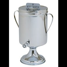 Holy Water Urn