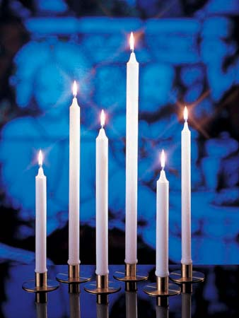 Altar candles for sale online