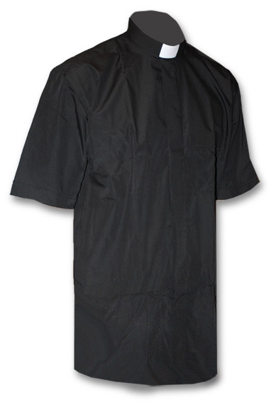 Clergy shirt for sale online