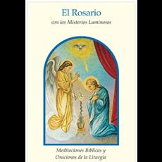 Rosary Prayer Pamphlets for Sale   T  H  Stemper Co