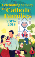 Celebrating Sunday for Catholic Families 2017-2018