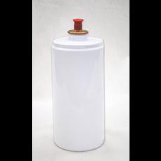 Church Oil Candles | Liquid Paraffin Oil Transfer Pump | Oil Candle