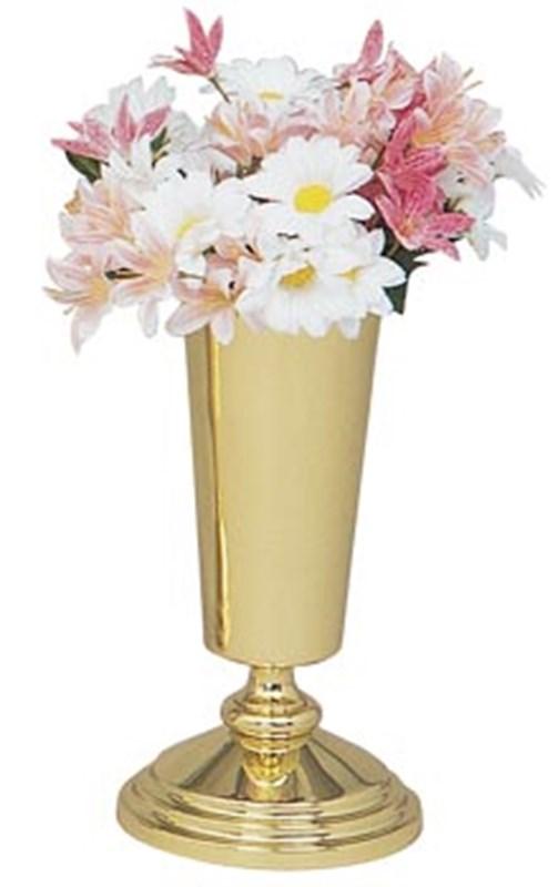 Chapel Vase