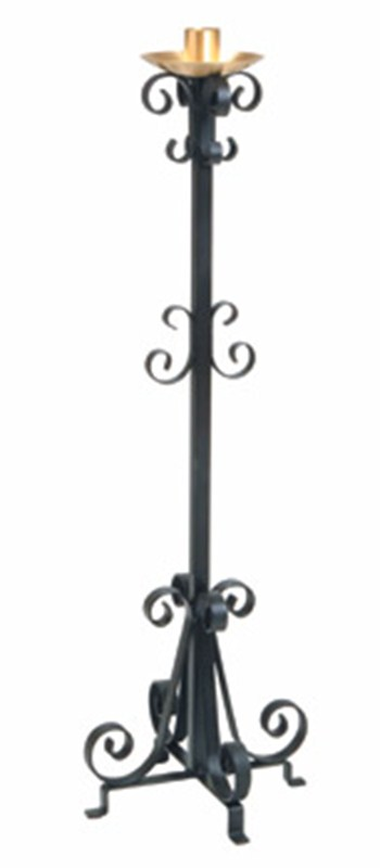 Paschal Candle Holder