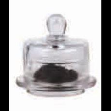 SKU Buy Lent Ash Vessel / Ablution Cup for Sale Online
